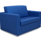 C-Class armchair