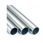 Estructura de acero tubular