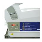 Sistema de pesaje integrado en barandillas (opcional)